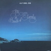 Purchase Alf Emil Eik - Joy & Breath Of Eternity (Reissued 2010) CD2