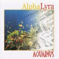 Purchase Alpha Lyra - Aquarius