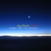 Purchase Alpha Lyra - Music For The Stars II