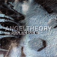 Purchase Angel Theory - Black And Blue (EP)