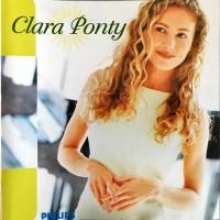 Purchase Clara Ponty - Clara Ponty
