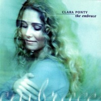 Purchase Clara Ponty - The Embrace