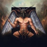 Purchase Diocletian - Bellum Omnium Contra Omnes