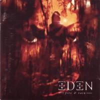 Purchase Eden - Fire & Rain
