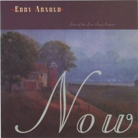 Purchase Eddy Arnold - Last Of The Love Song Singers: Then & Now CD2