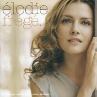 Purchase Elodie Frege - Elodie Frege