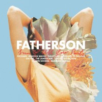 Purchase Fatherson - Sum Of All Your Parts