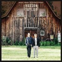 Purchase Hudson Taylor - Bear Creek To Dame Street