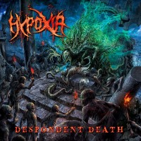 Purchase Hypoxia - Despondent Death