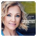 Buy Laura Lynn - Country Mp3 Download
