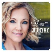 Purchase Laura Lynn - Country