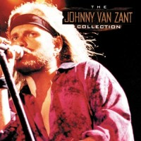 Purchase Johnny Van Zant - The Johnny Van Zant Collection