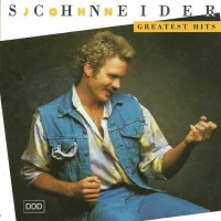 Purchase John Schneider - Greatest Hits