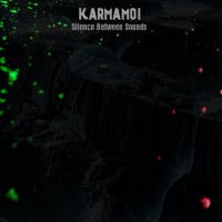 Purchase Karmamoi - Silence Between Sounds