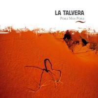 Purchase La Talvera - Poble Mon Poble