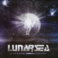 Purchase Lunarsea - Hundred Light Years