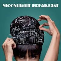 Purchase Moonlight Breakfast - Shout