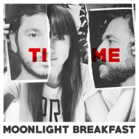Purchase Moonlight Breakfast - Time (Deluxe Version)