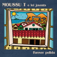 Purchase Moussu T E Lei Jovents - Forever Polida