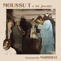 Purchase Moussu T E Lei Jovents - Mademoiselle Marseille