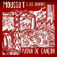 Purchase Moussu T E Lei Jovents - Putan De Cançon