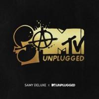Purchase Samy Deluxe - Samtv Unplugged CD1