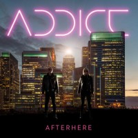 Purchase Afterhere - Addict