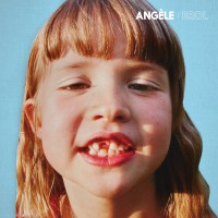 Purchase Angele - Brol