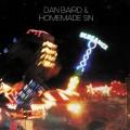 Buy Dan Baird & Homemade Sin - Screamer Mp3 Download