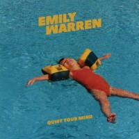 Purchase Emily Warren - Quiet Your Mind