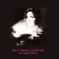 Purchase Liza Minnelli - Results (Expanded Edition) CD1