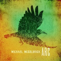 Purchase michael mcgoldrick - Arc