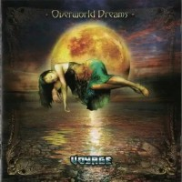 Purchase Overworld Dreams - Voyage