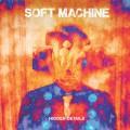 Buy Soft Machine - Hidden Details Mp3 Download