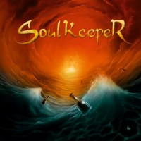 Purchase Soul Keeper - Soul Keeper