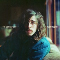 Purchase Tim Bernardes - Recomeçar