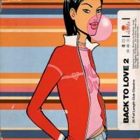 Purchase VA - Hed Kandi: Back To Love 2 CD2
