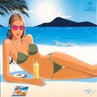 Purchase VA - Hed Kandi: Beach House 4.02 CD2