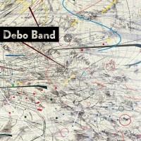 Purchase Debo Band - Debo Band