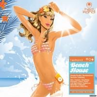 Purchase VA - Hed Kandi: Beach House 4.05 CD2