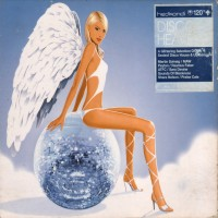 Purchase VA - Hed Kandi: Disco Heaven 1.04 CD2