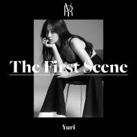 Purchase Yuri - The First Scene