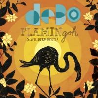 Purchase Debo Band - Flamingoh (Pink Bird Dawn) (EP)