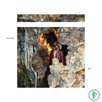 Purchase Eaves - Grl (EP)