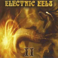 Purchase Electric Eels - II