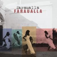 Purchase Faraualla - Faraualla