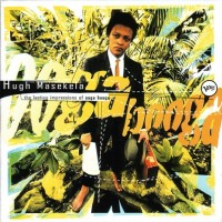 Purchase hugh masekela - The Lasting Impressions Of Ooga Booga