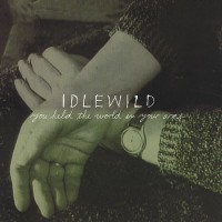 Purchase Idlewild - You Held The World In Your Arms (CDS) CD2