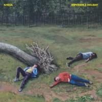 Purchase Khidja - Impossible Holiday (EP)