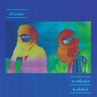 Purchase Khidja - Mustafa & Abdul (EP)